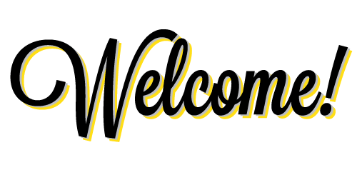 Welcome!.png