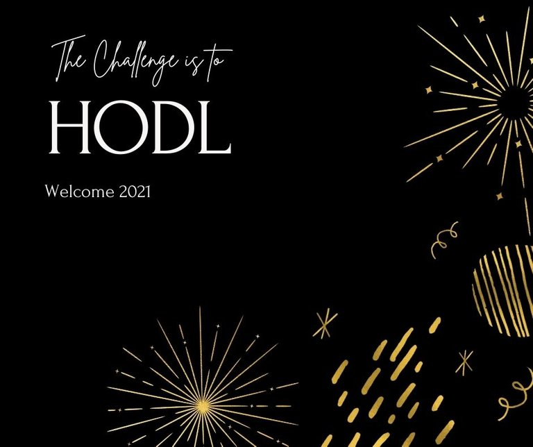 Black Gold Foil New Year Party Invitation Facebook Post.jpg