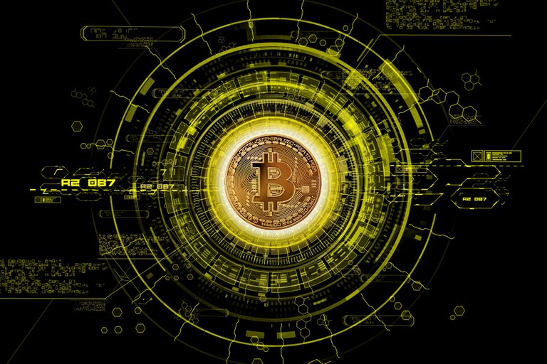 cryptocurrency3130381_1920.jpg