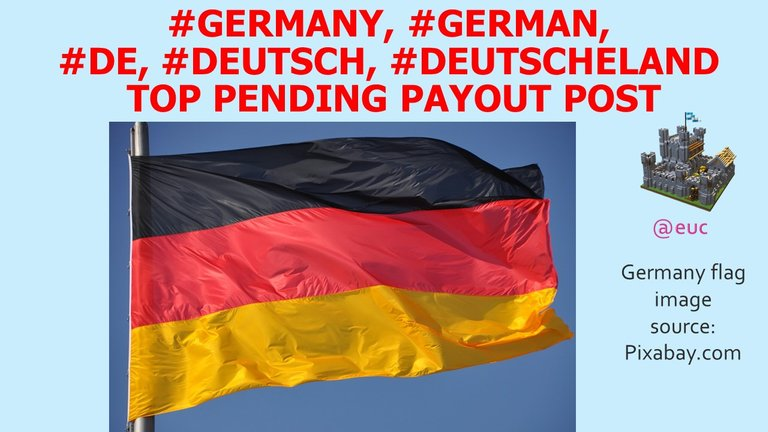 Header Image-germany