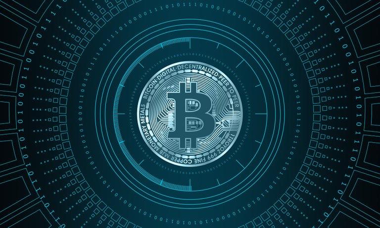 bitcoin3374479_1920.jpg