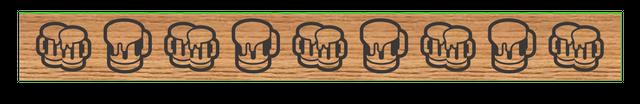 Separator-beer