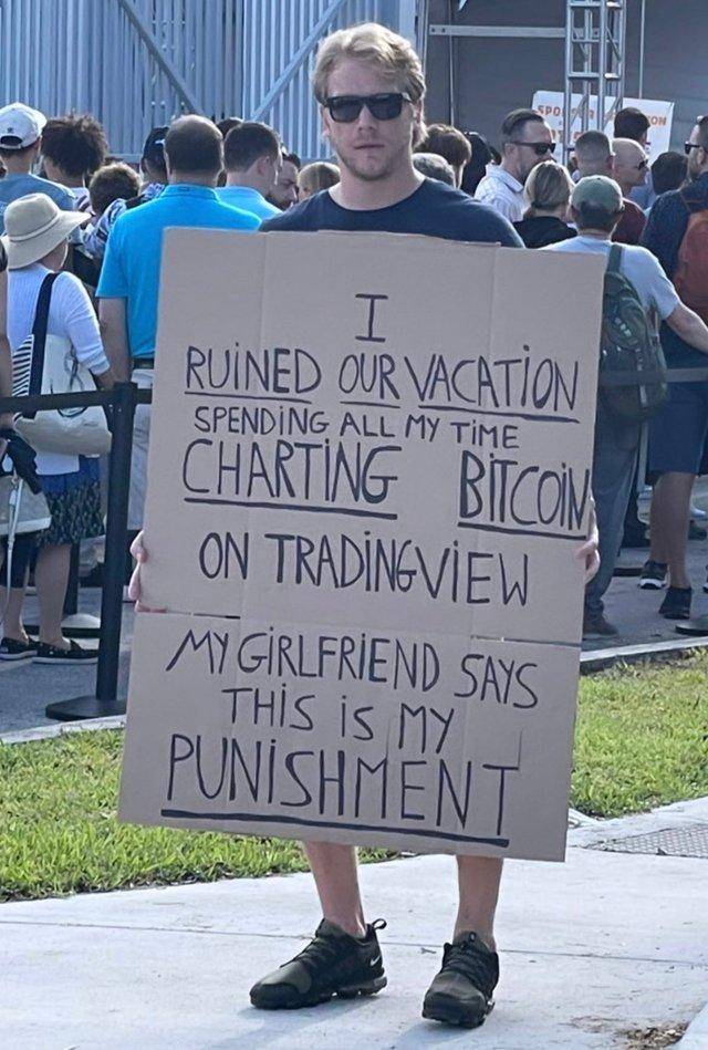 charting bitcoin vacation punishment.jpeg