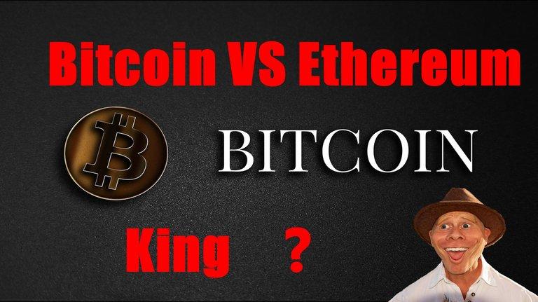 bitcoin2894068_192032131.jpg