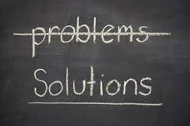 Solution.jfif