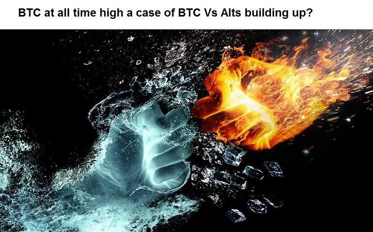 btc vs alts.jpg