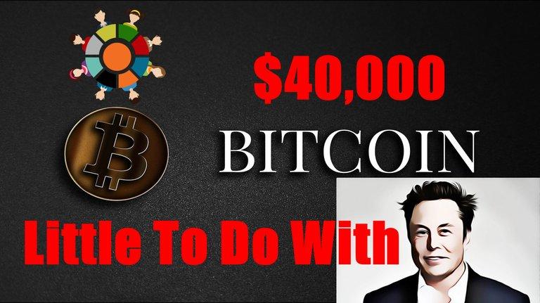 bitcoin2894068_192034234.jpg