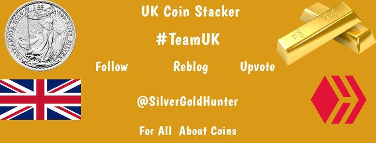 SilverGoldHunter banner.jpg