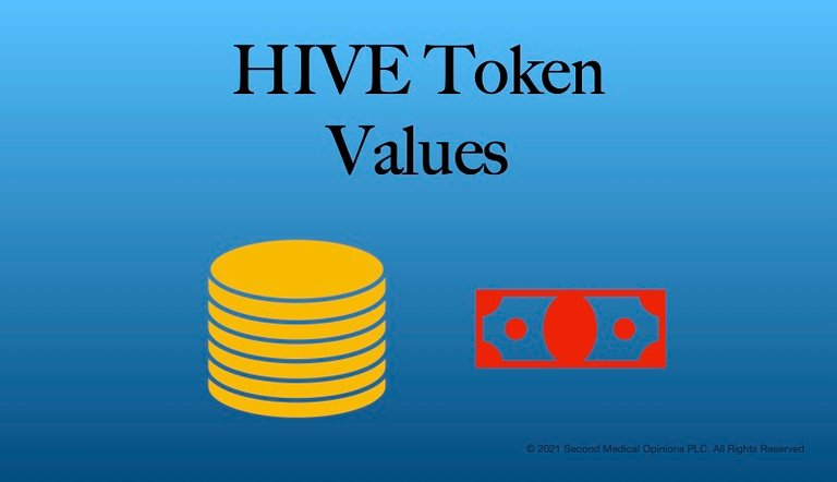 Picture Hive Token Value.jpg