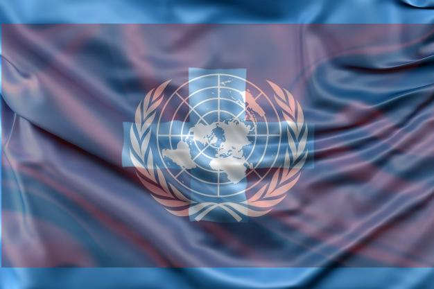 descarga suiza UN.png