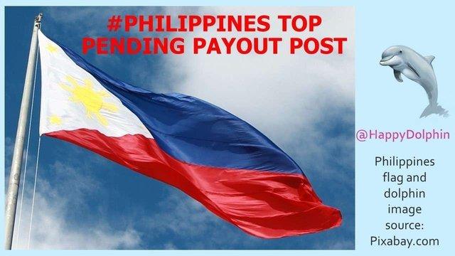 Header Image-philippines