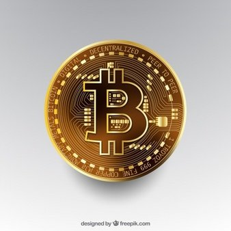 bitcoinbackgroundwithgoldencoin_232147783185.jpg