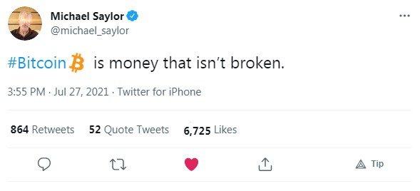 Saylor knows.jpg