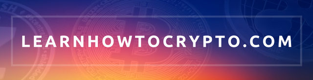 learnhowtocryptocom.png