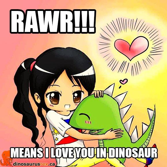 RAWR.jpg