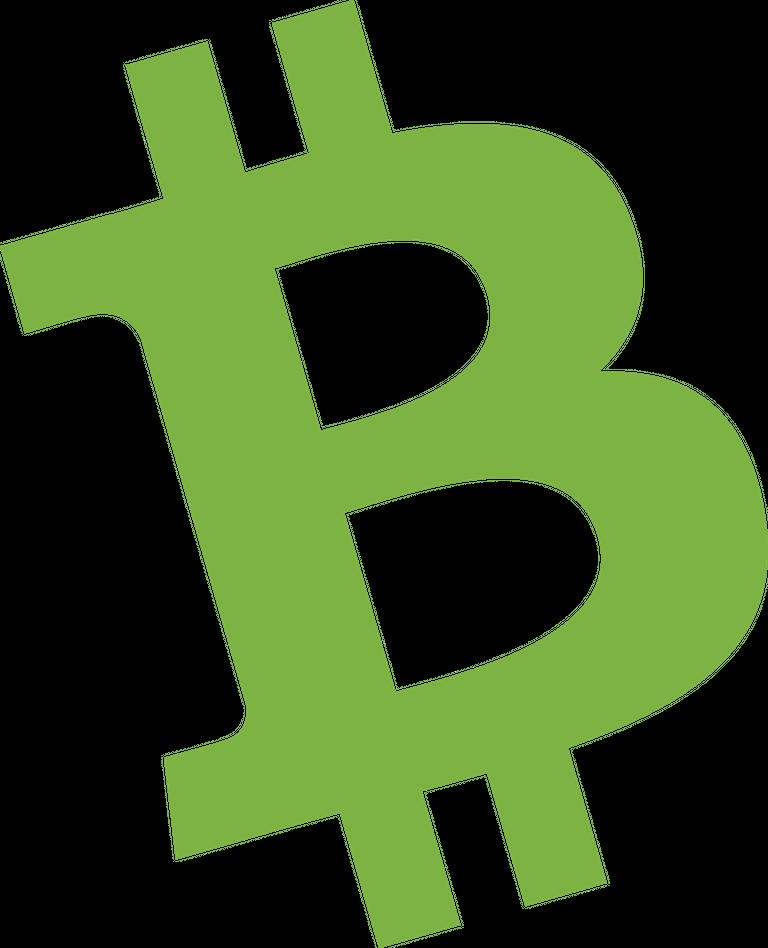 bitcoincashlogo5.png