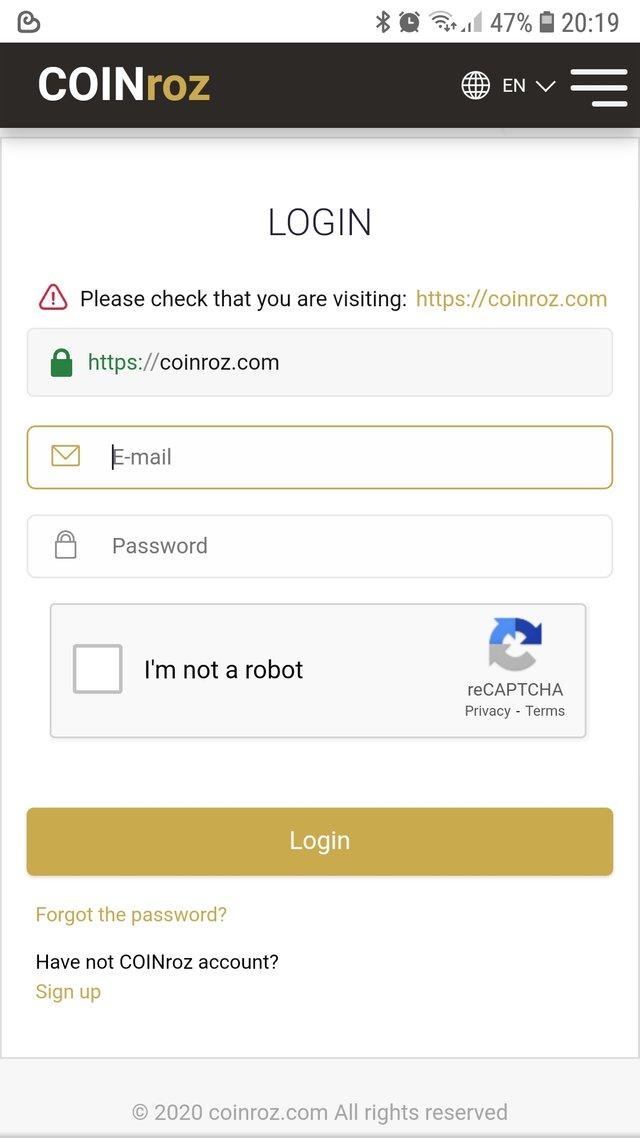 Screenshot_20201112201926_Chrome.jpg
