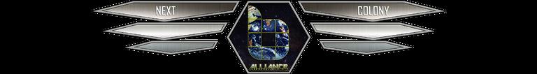 NextColony logo