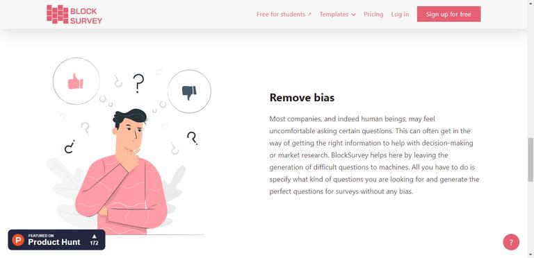 BlockSurvey 4.png