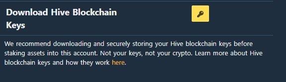 Download keys.jpg