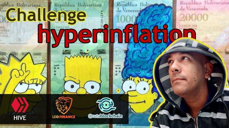 portada hiperinflacion yo.jpg