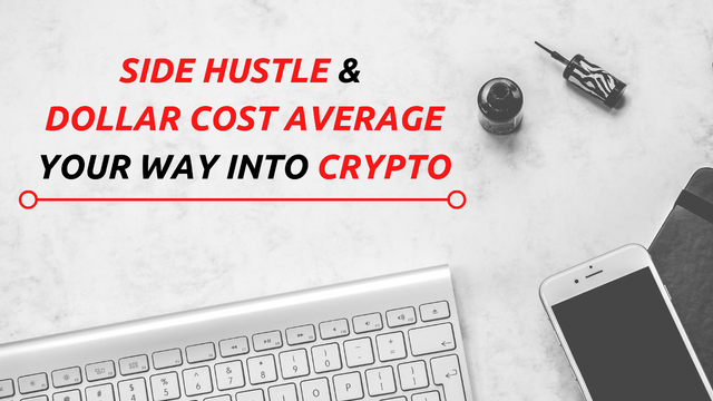 SIDE HUSTLE YOUR WAY INTO CRYPTO.png