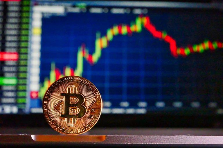 bitcoin4481815_1280.jpg