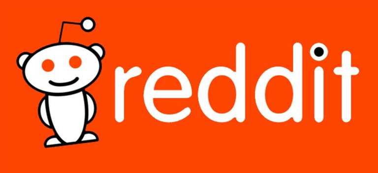 RedditKarmaHeader.jpg