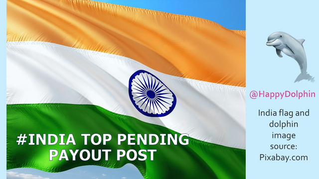 Header Image-india