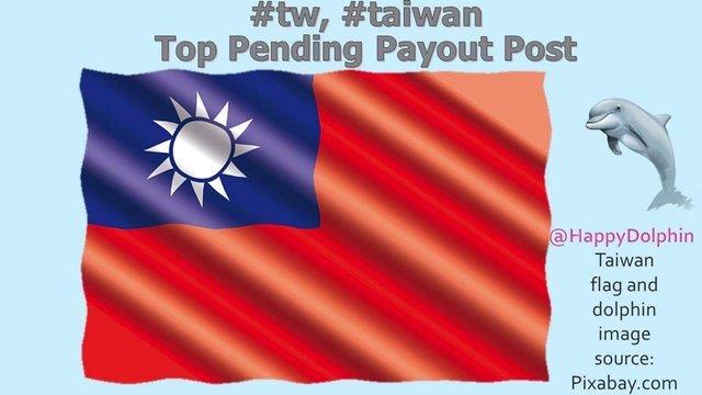 Header Image-taiwan
