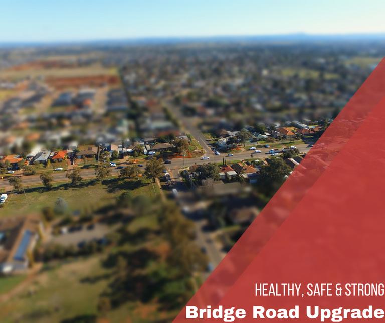Bridge Road Upgrade1.png