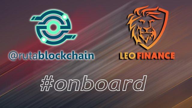 leo onboard.jpg