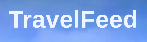 TravelFeed.png