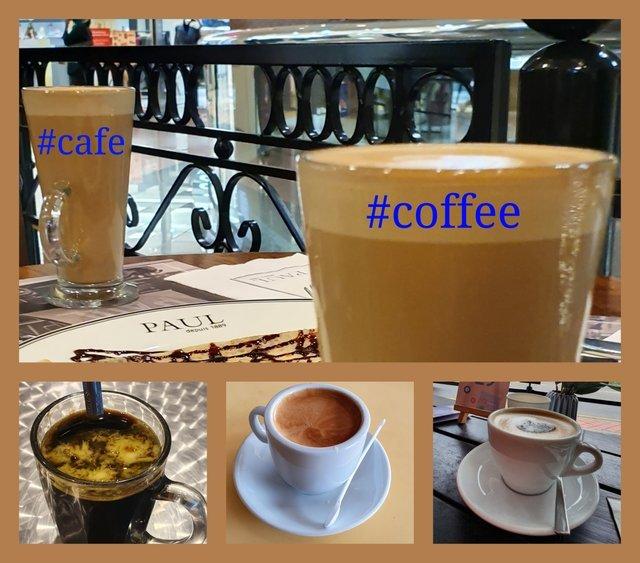 Header Image-coffee
