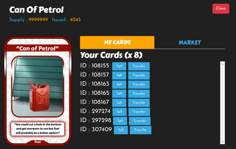 8 Cards.png