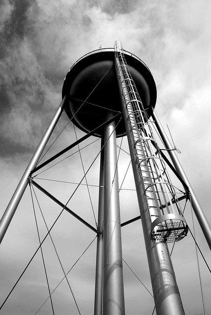 watertower3619520_640.jpg