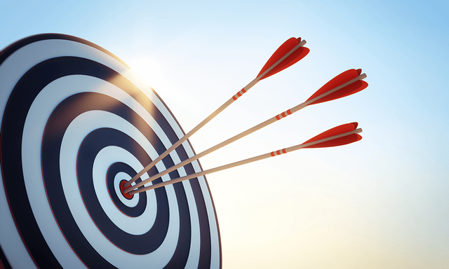 How Do You Set The Right Targets For Your Business Here Are Some Top Tips.png
