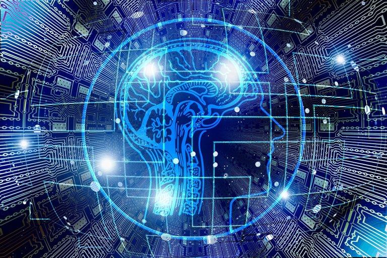 artificialintelligence3382507_1920.jpg