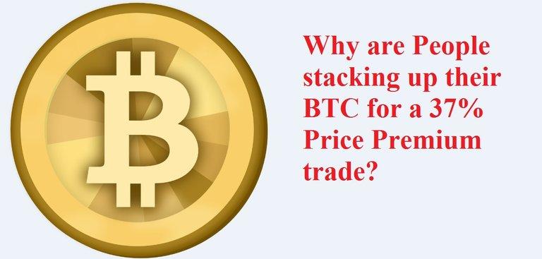btc premium trade.jpg