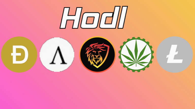 hodl.png