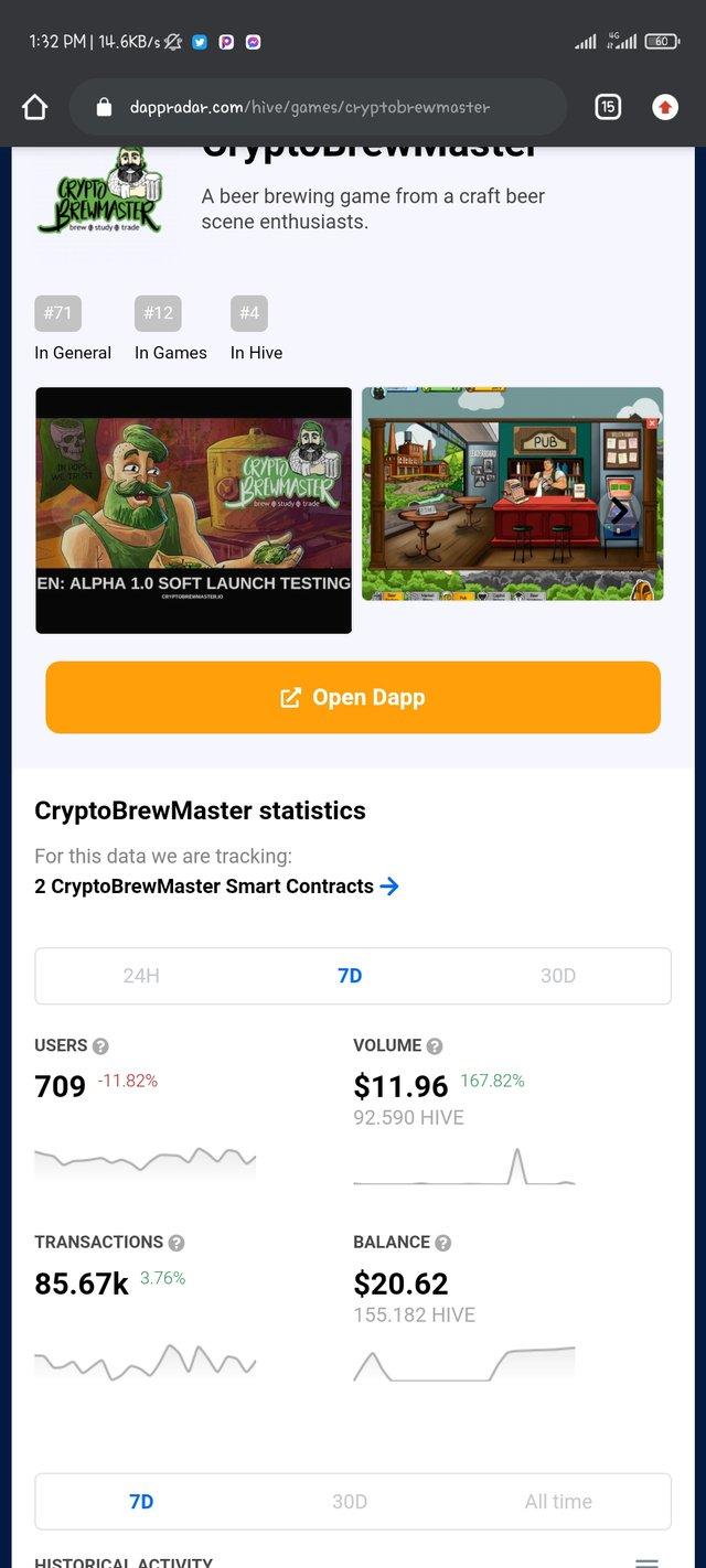 Screenshot_20210110133210438_com.android.chrome.jpg