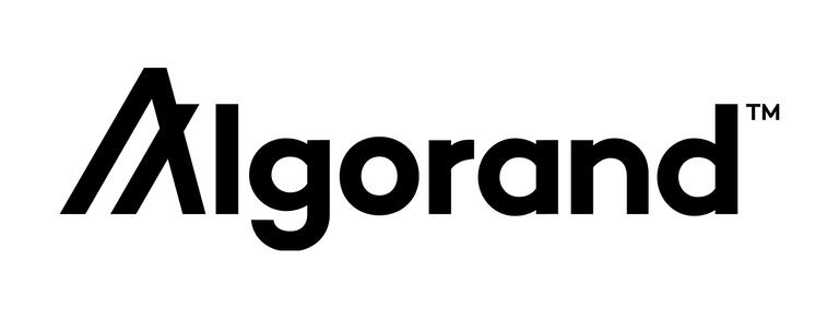 algorand logo name.png
