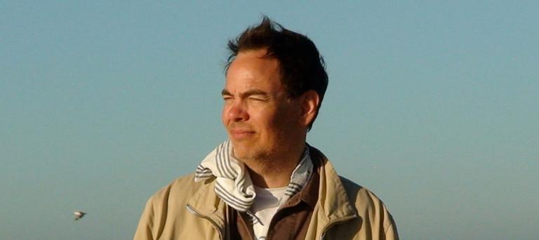 screenshotcommons.wikimedia.org2021.06.0913_48_43.png