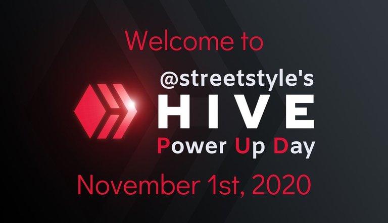 Welcome to HivePUD November 1 2020.jpg