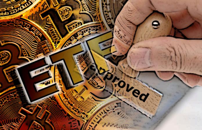bitcoinetf.png