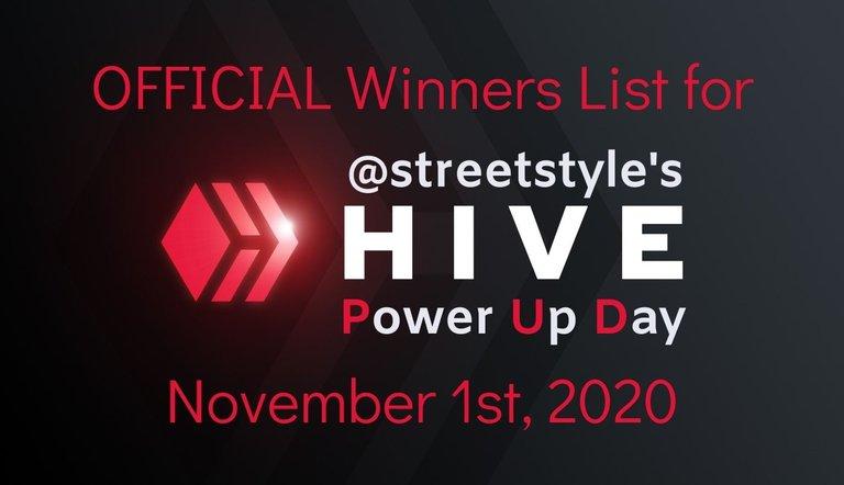 Official Winners List for HivePUD November 1 2020.jpg
