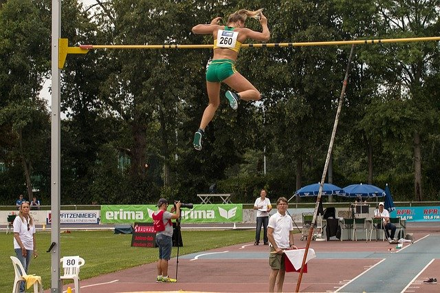 athletics1531476_640.jpg