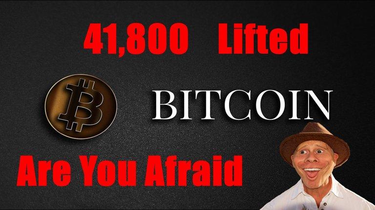 bitcoin2894068_1920123113.jpg