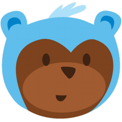 brizzly-bear-twitter150px_400x400.png