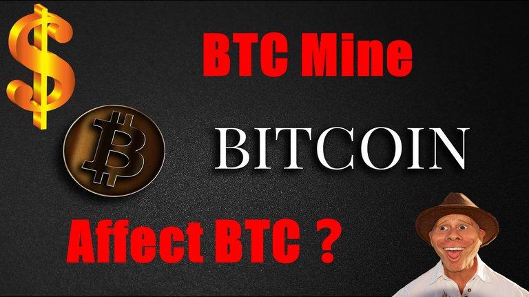 bitcoin2894068_19203123.jpg